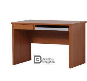 电脑桌-09