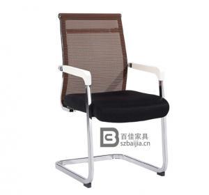 网布会议椅-21