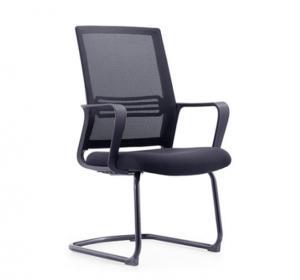 网布会议椅-40