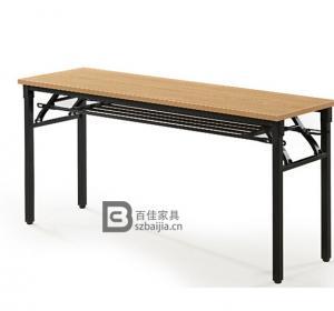 培训桌-03