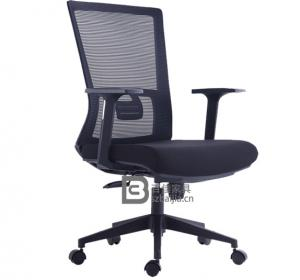 职员椅-17
