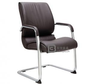 皮质会议椅-28