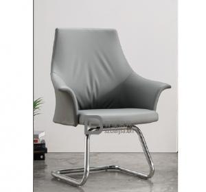 皮质会议椅-33