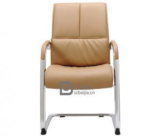 皮质会议椅-35