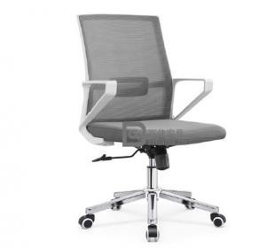 职员椅-49
