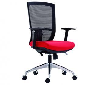 职员椅-09
