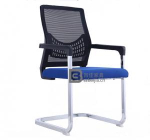 网布会议椅-47