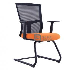 网布会议椅-45