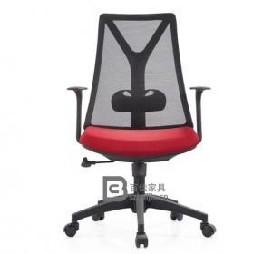 职员椅-65