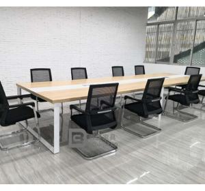 板式会议桌-31