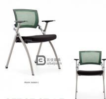 培训椅-36