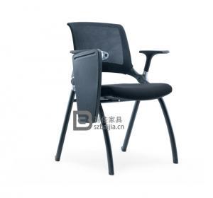 培训椅-32
