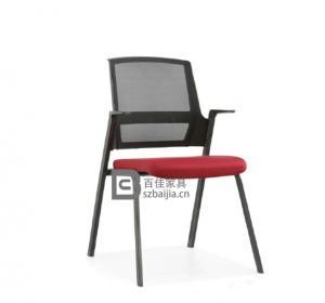 培训椅-16