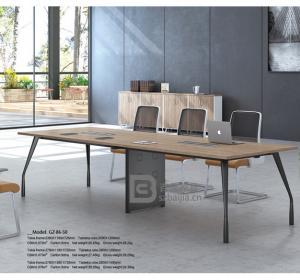 板式会议桌-36