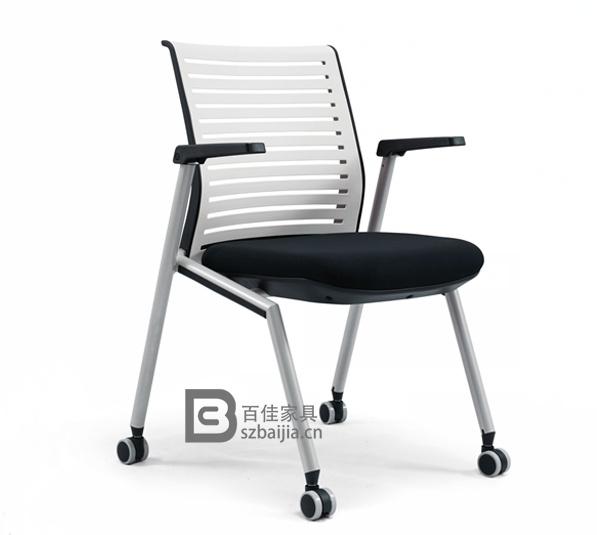 培训椅-44
