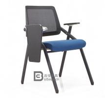培训椅-39