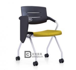 培训椅-40