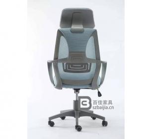 网布班椅-28