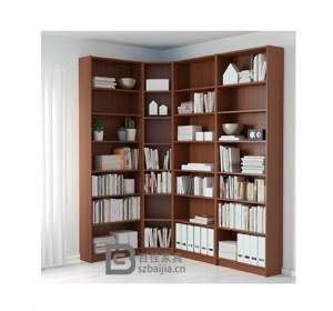 学校家具-书架