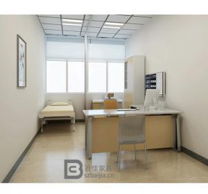 医生办公室家具