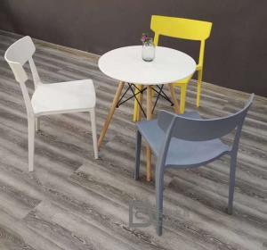 洽谈桌椅-13