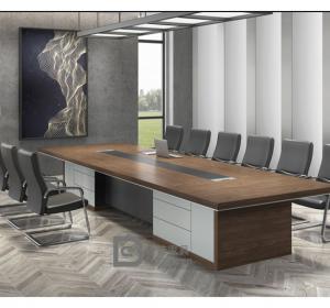 板式会议桌-21