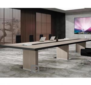 板式会议桌-22