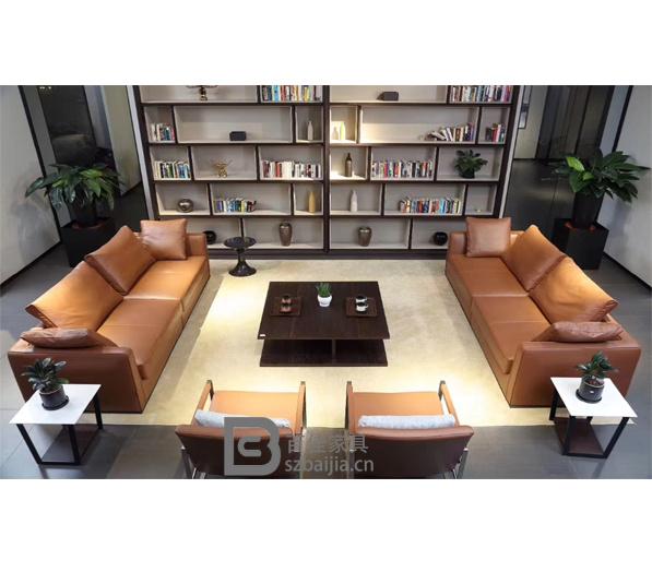 办公沙发-18