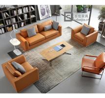 办公沙发-62