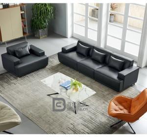 办公沙发-05