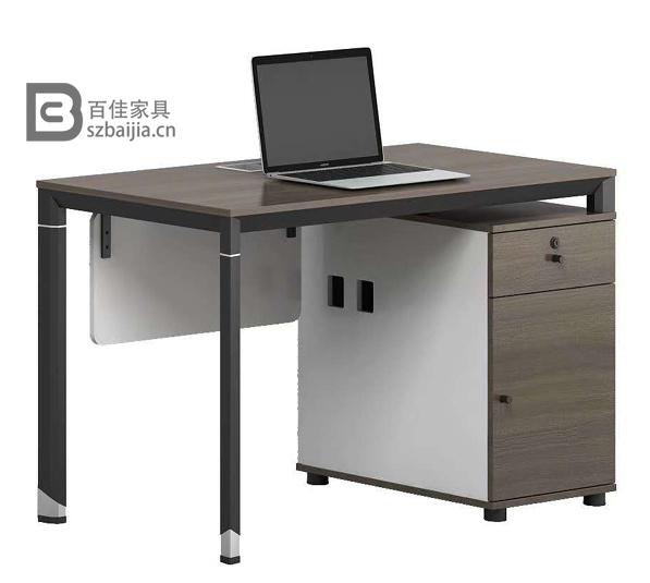 办公桌-23