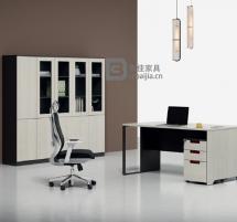 办公桌-24