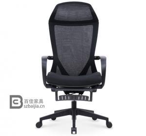 网布班椅-52